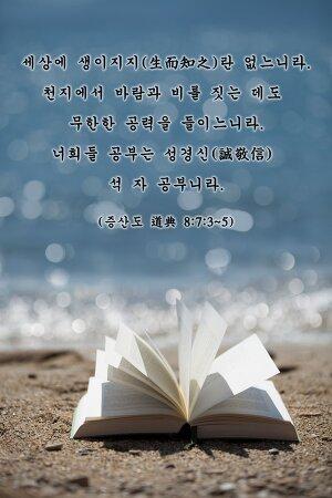 인문학 필독서 동양고전 논어 맹자 대학 중용