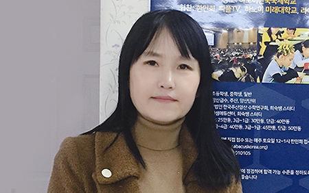 제3회 하노이 국제 주산암산 검정시험 열려