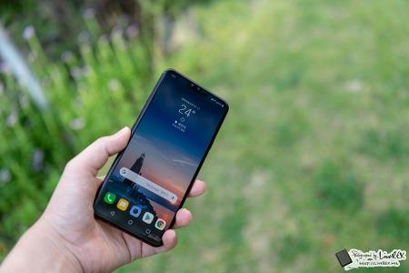 LG V40 ThinQ 사전예약, 혜택과 기간 정보