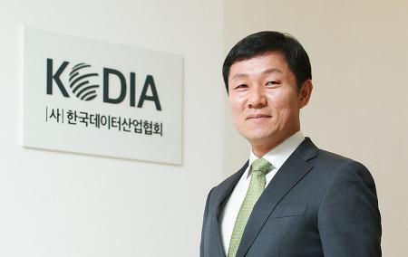 "[B2EN News] ""'위기 앞둔 골든타임', 데이터 생태계 육성 시급"""