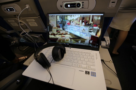 LG 그램 17인치 노트북이 나온다고요? 17인치 노트북 끝판왕 가나요?