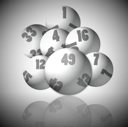 로또 1등 당첨번호를 예측할 수 있을까?