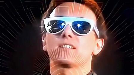 [341] Video Killed The Radio Star - 버글즈