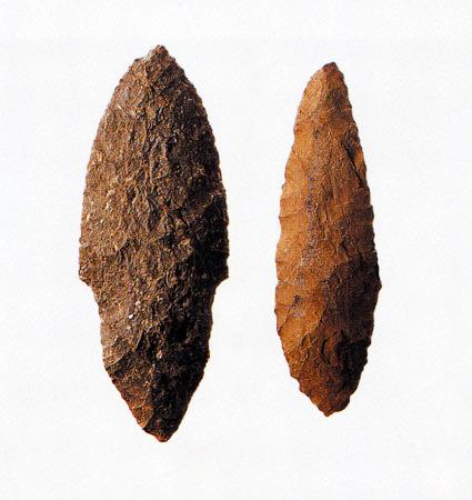 1만년전 제주도에 정착한 경계인…그들은 누구인가