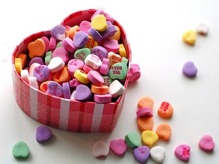 발렌타인데이 로이스 초콜릿, 위스키봉봉 안톤버그 초콜렛
