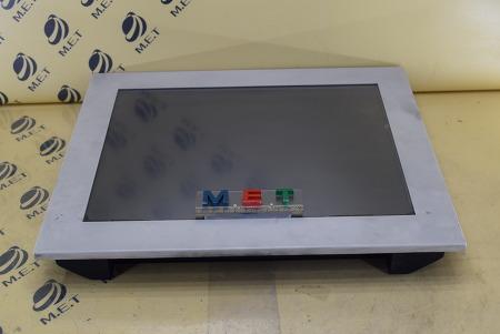 [TOUCH PANEL] 씨이브이티 CM-450A CM450A / 터치패널 수리 판매재고