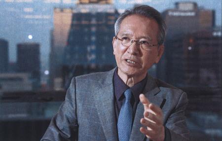 [2018-03-25 중앙 선데이] 분권형 대통령제 죄악시하고 여론몰이하는 건 문제