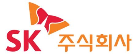SK주식회사, DJSI 월드 지수 7년 연속 편입