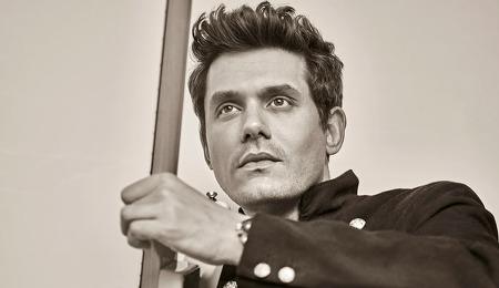 [247] 존 메이어(John Mayer) 5곡