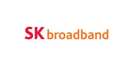 SK브로드밴드, 동영상 콘텐츠 인지적 품질 향상 기술 개발 완료