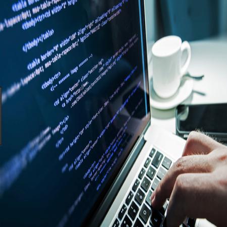 파이썬 비정렬 연결 리스트에서 중복 문자열을 제거하는 코드 (with Cracking the coding interview)