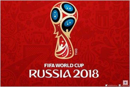 2018 러시아 월드컵 대한민국 경기 일정