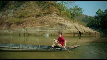 방글라데시 소개 동영상
