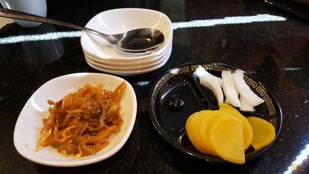 은평맛집/중화요리 목리향