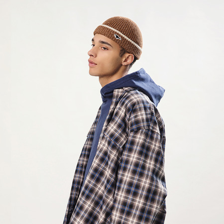 NEITHERS : 2018 FALL/WINTER COLLECTION