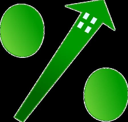 """[자투리경제] 이주열 """"추가 금리인상 신중하게 결정…가계부채 증가율 여전히 높다"""""""