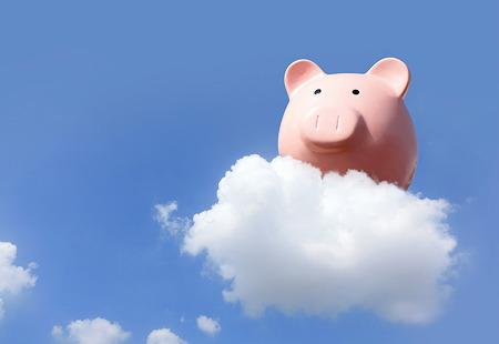 돼지꿈의 디테일! <트렌드 코리아 2019>가 제시한 'PIGGY DREAM'