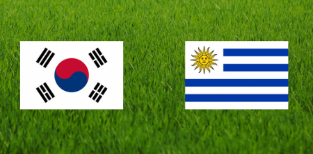 [축구 국가대표 평가전] 한국 우루과이 중계 및 분석 선발정보와 하이라이트까지!