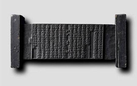 '양심의 가책'... 미해병장교가 전리품으로 챙겨간 문화재 65년만에 반환