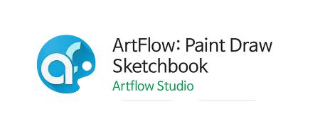 선비코알라의 artflow 사용법 변형기능(transform)
