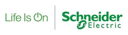 [2019 국제그린에너지엑스포 정보] Schneider Electric