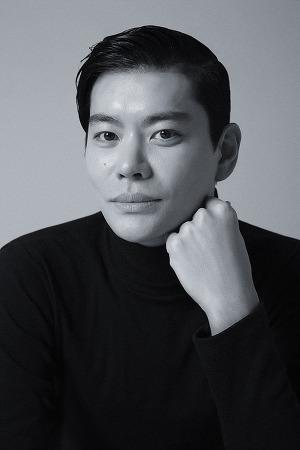 "MBC 일일극 ""용왕님보우하사""_배우 전민준 합류"