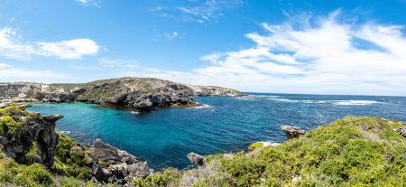 [RX와 함께 하는 세계여행] 대자연이 숨쉬는 호주 퍼스(Perth) 여행기