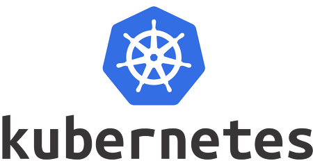 [Kubernetes StatefulSet] 개요 & Nginx Web Cluster(1/5)