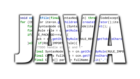 [Java] '/', '%' 연산자 쓰지 않고 나눗셈 구현하기