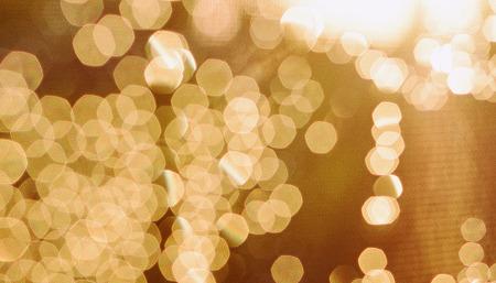 [세빛섬] 2019 SEVIT NEW YEAR! 황금빛으로 물든 1월의 세빛섬 프로모션