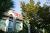 귀족호도 박물관, 1억원 짜리 호도