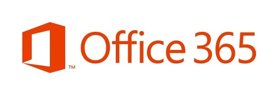 [Office 365] 오피스 365가 의미하는 것은 무엇인가?