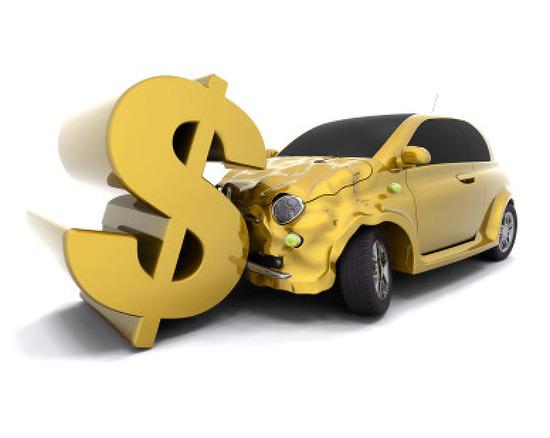 [운전자보험] 자동차 보험이 있는데도 운전자보험이 왜 필요할까요?