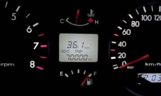 70,000