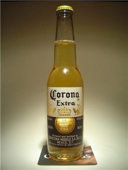 세계 각국의 맥주와 특징!