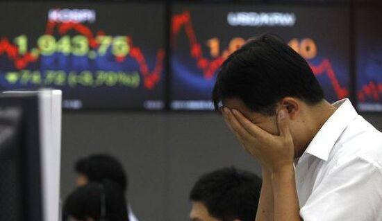 [주간경향] 신간 탐색 - 금융자본주의에 어떻게 저항할 것인가