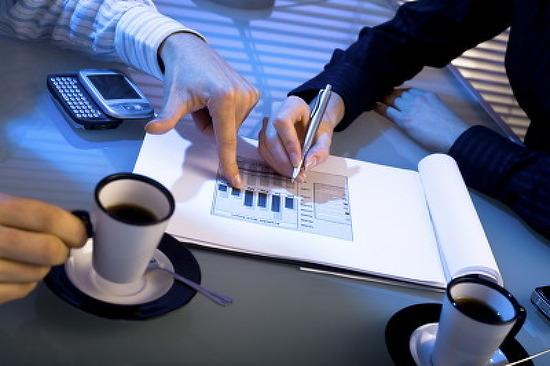사업계획서 작성요령 및 샘플