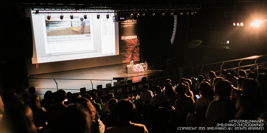 130705 Adobe 크리에이티브 툴의 신기능 설명회 Create Now Tour Featuring the Best of Adobe Max