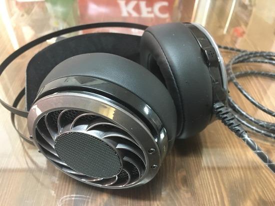 [게이밍 헤드셋 추천] 스카이디지탈 NKEY-GS3000 리뷰