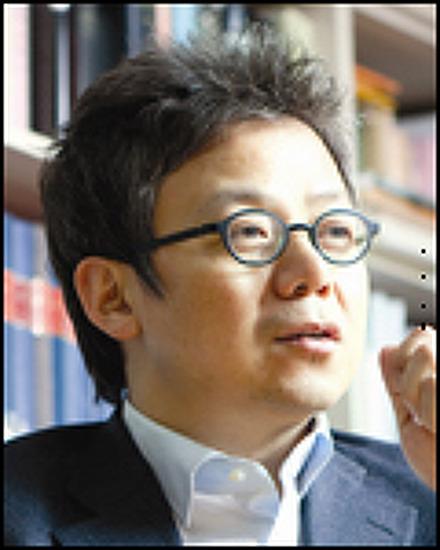 """[2013-12-26 헤럴드 경제] """"김형오는 우리 삶에 새 패러다임 제시한 혁명가"""""""