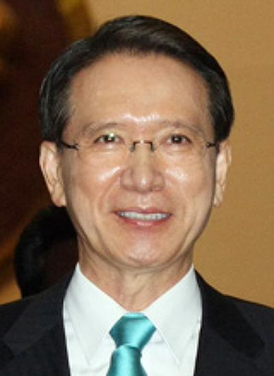[2014-07-01 조선일보 시론] 차라리 國會를 세종시로 옮겨라