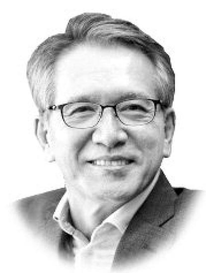 [2015-01-06 문화일보] 오피니언 時評 : 아버지는 어디에 있는가