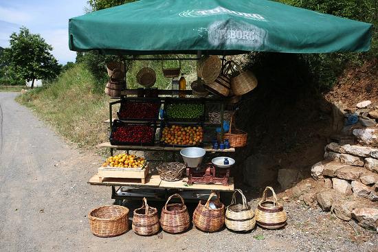 [알바니아] 호탕유쾌한 알바니아