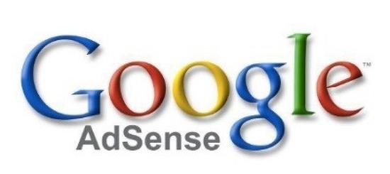 구글 퍼블리셔 툴바를 이용한 애드센스(AdSense) 부정클릭 방지하기