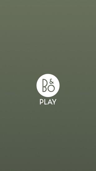 B&O (뱅앤올룹슨) 베오플레이 H5