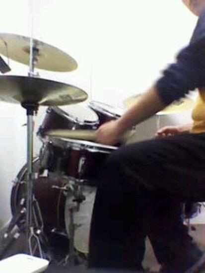 드럼 배우기 #02 - 드럼에 대한 오해와 기초 상식