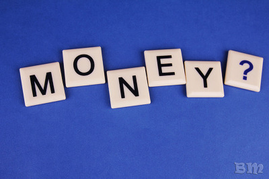 재테크 통장쪼개기 방법 - 1년동안 1000만원 만들기, 돈불리는방법