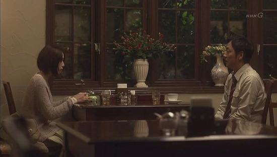 서점원 미치루의 신상이야기  최종회 - 최신일드로 배우는 일본어