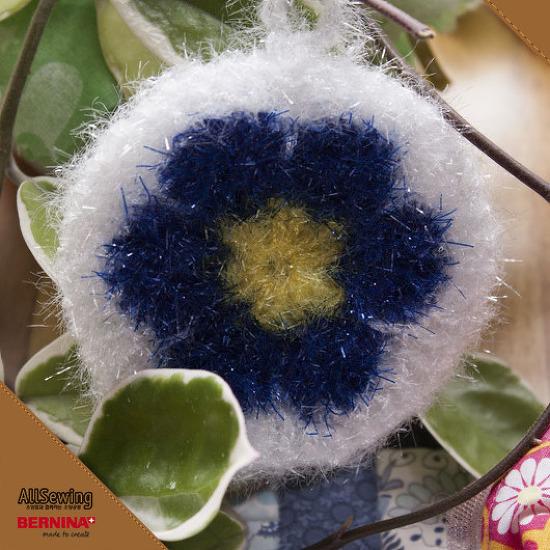 포항 바느질공방 올소잉 특별특강 - 뜨개질특강