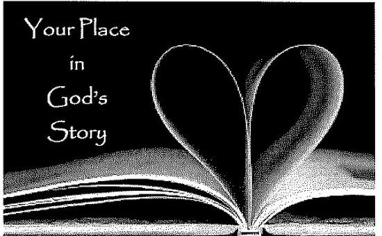 하나님의 이야기 속에서 살기(Living in God's Story)